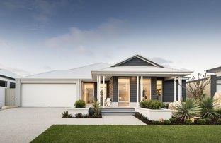 Picture of 5 Miller Crescent, Australind WA 6233