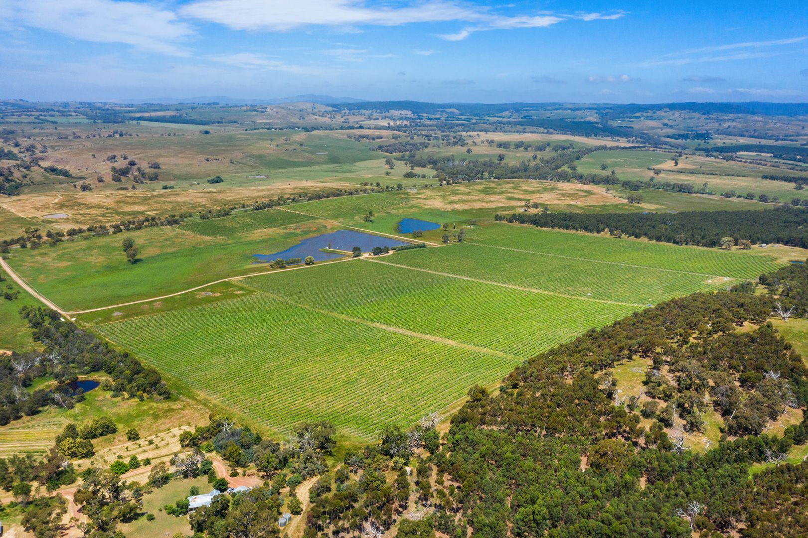 2141 Burke And Wills Track, Baynton VIC 3444, Image 0