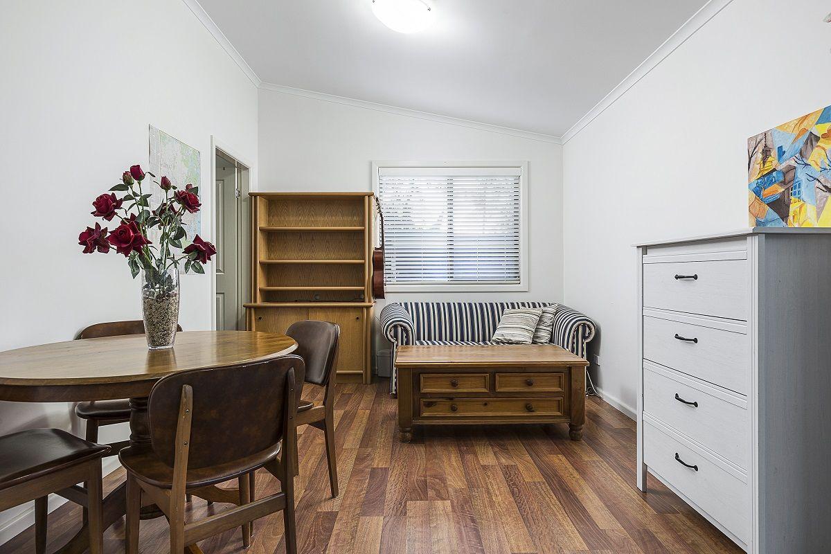 16a Belvedere Avenue, Castle Hill NSW 2154, Image 1