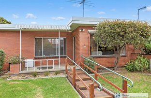 2/9 Sargood Street, Altona VIC 3018