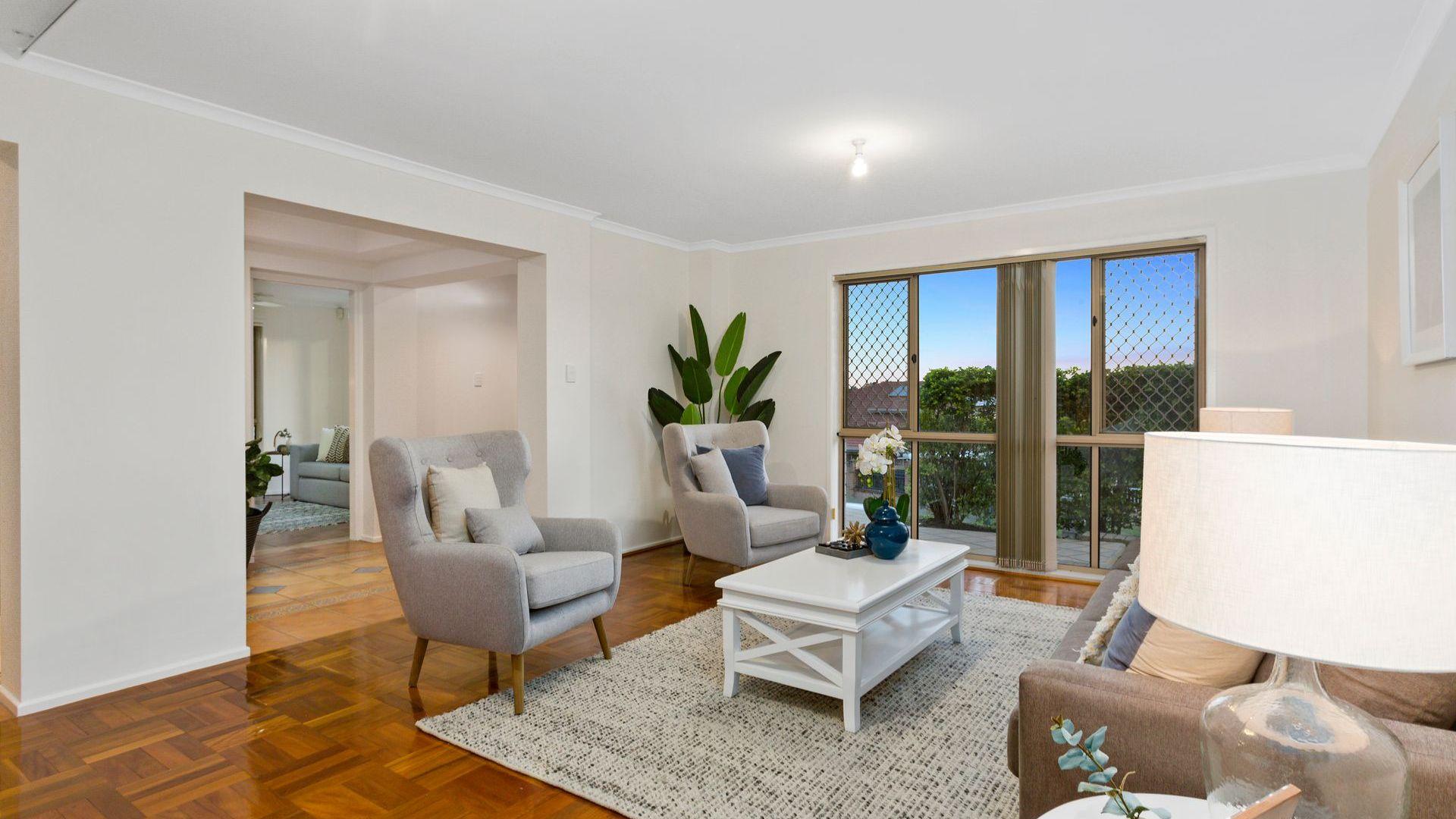 6 Bartok Place, Mount Ommaney QLD 4074, Image 1