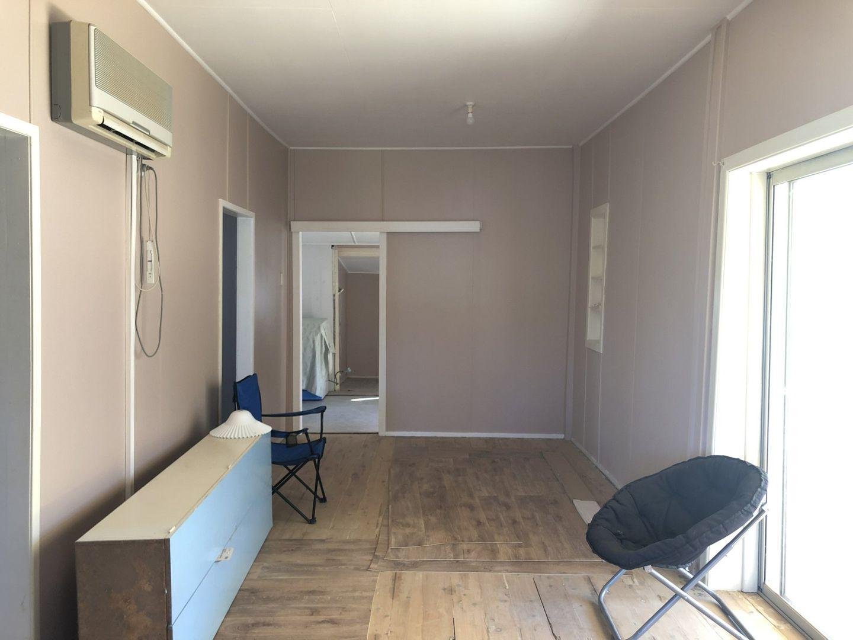 56 Hutton Street, Injune QLD 4454, Image 1