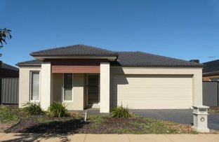 Picture of 27 Hardwick  Road, Point Cook VIC 3030