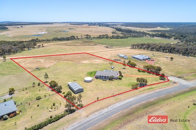 Picture of 179 Laithwood Circuit, MARBELUP WA 6330