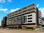 Picture of 501/47 Hill Road, Wentworth Point NSW 2127
