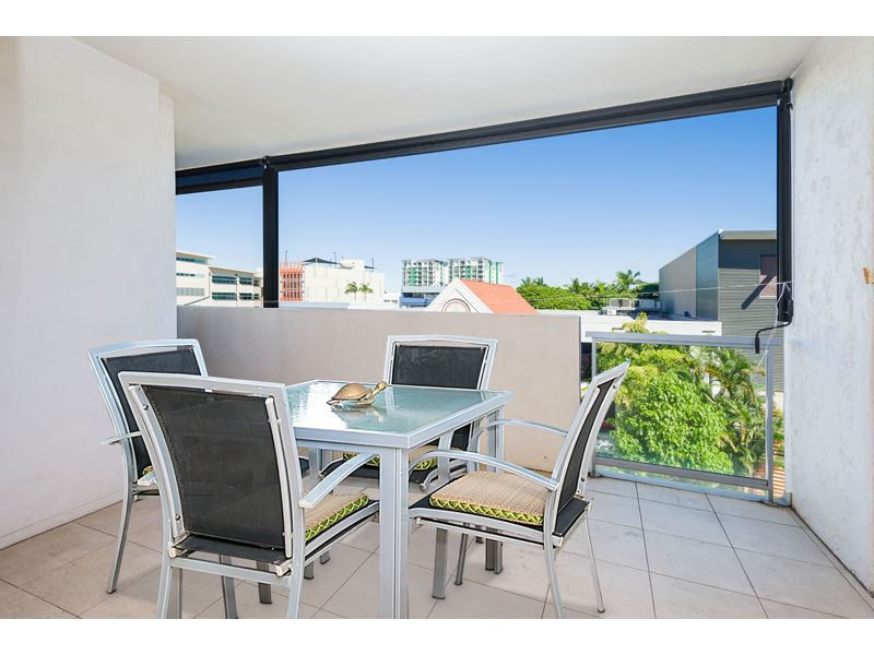 20/30 Sanders Street, Upper Mount Gravatt QLD 4122, Image 1