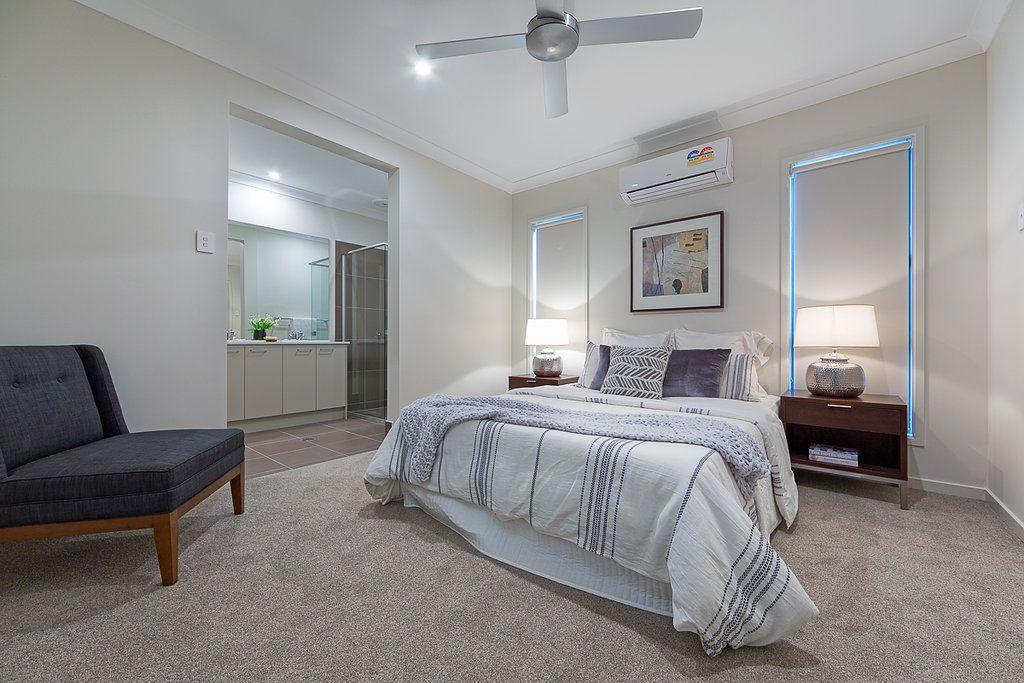 12 Crusade Street, Newport QLD 4020, Image 0