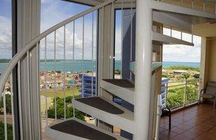 Picture of 36/5 Cardona Court, Darwin City NT 0800