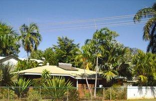 Picture of 12 Needham Terrace, Katherine East NT 0850