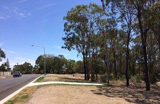 Picture of Lot 7/350 Torquay Tce, Torquay QLD 4655