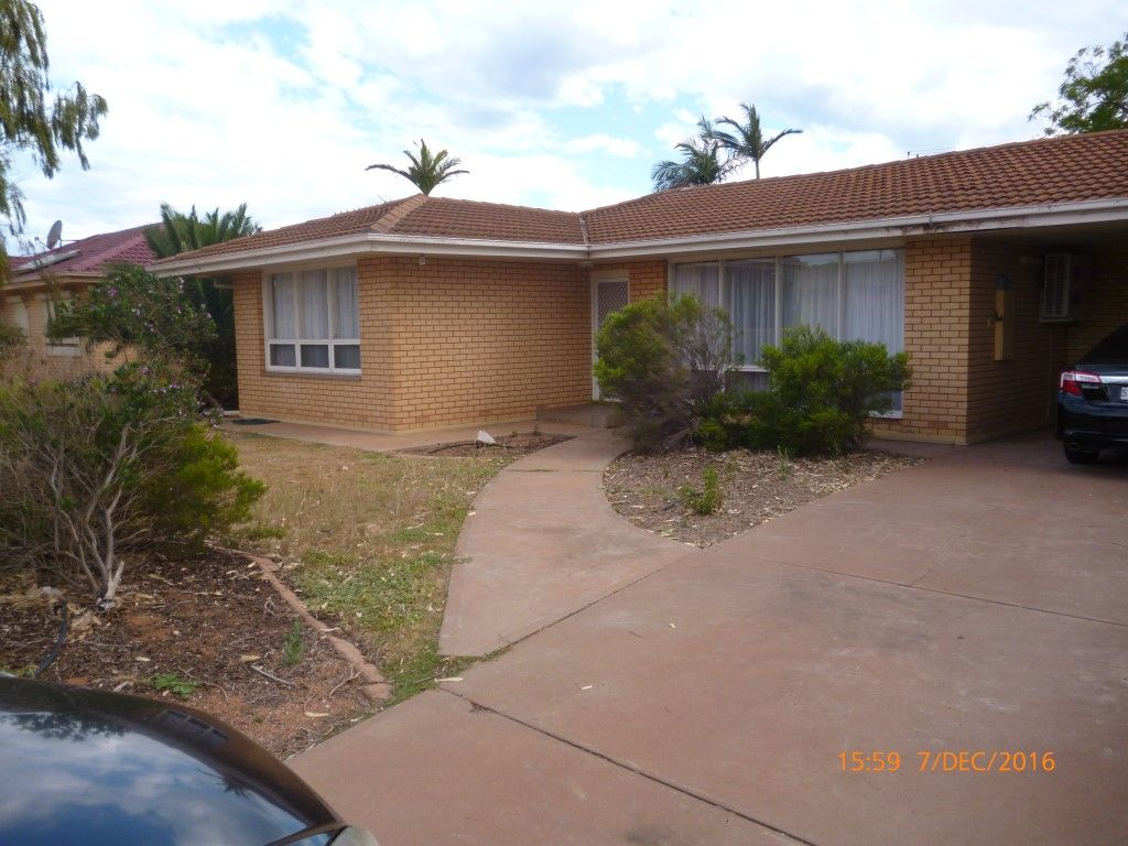 20 Ferry Street, Whyalla Playford SA 5600, Image 0