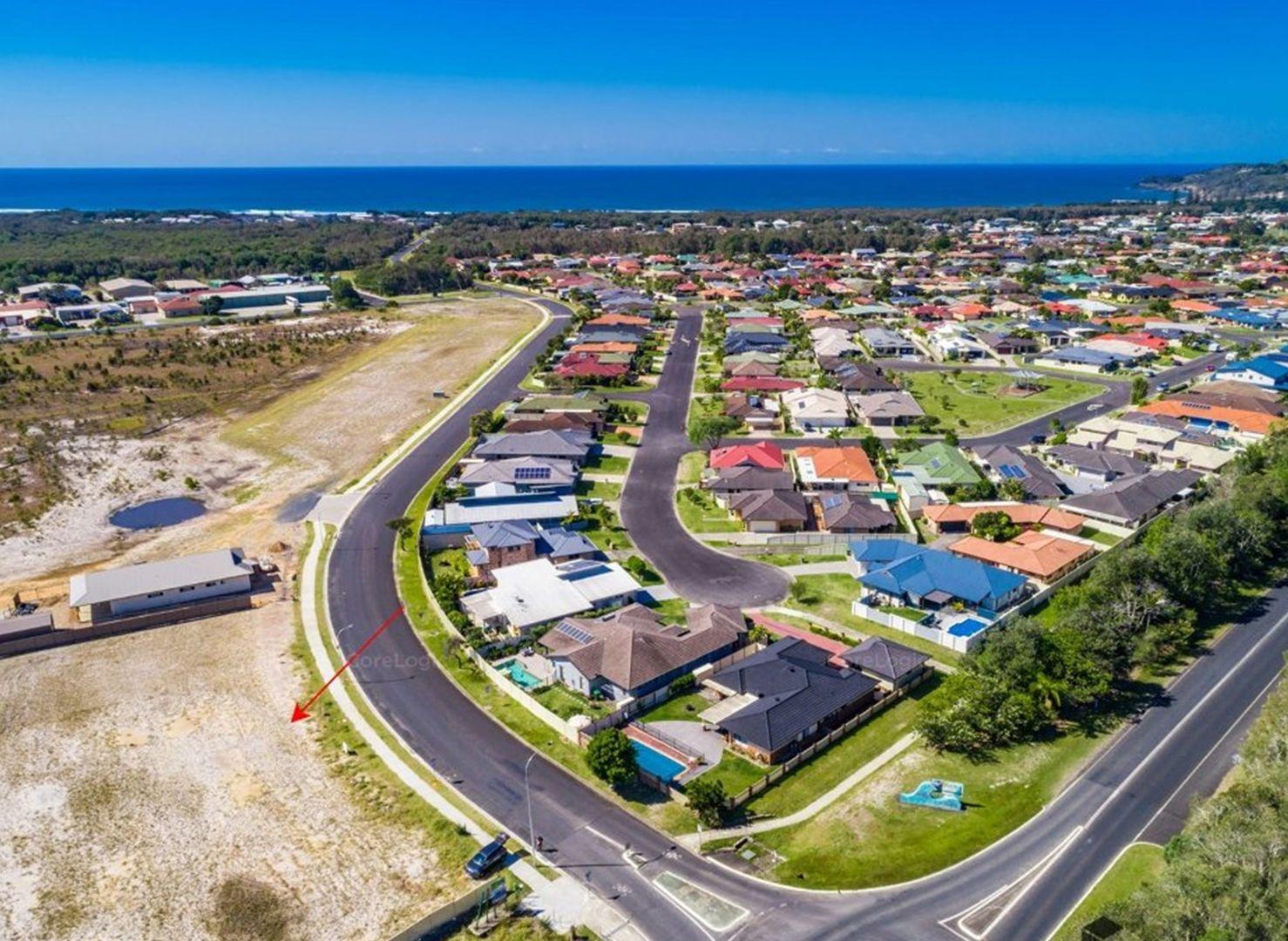 82 Currajong Street, Evans Head NSW 2473, Image 0