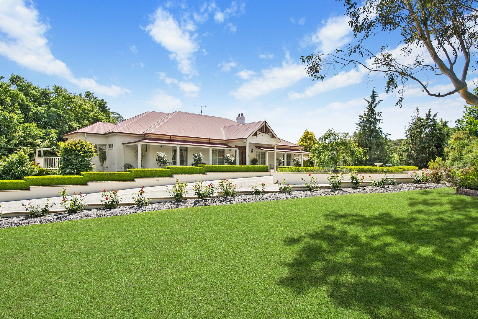 54 Grose River Road, Grose Wold NSW 2753, Image 1