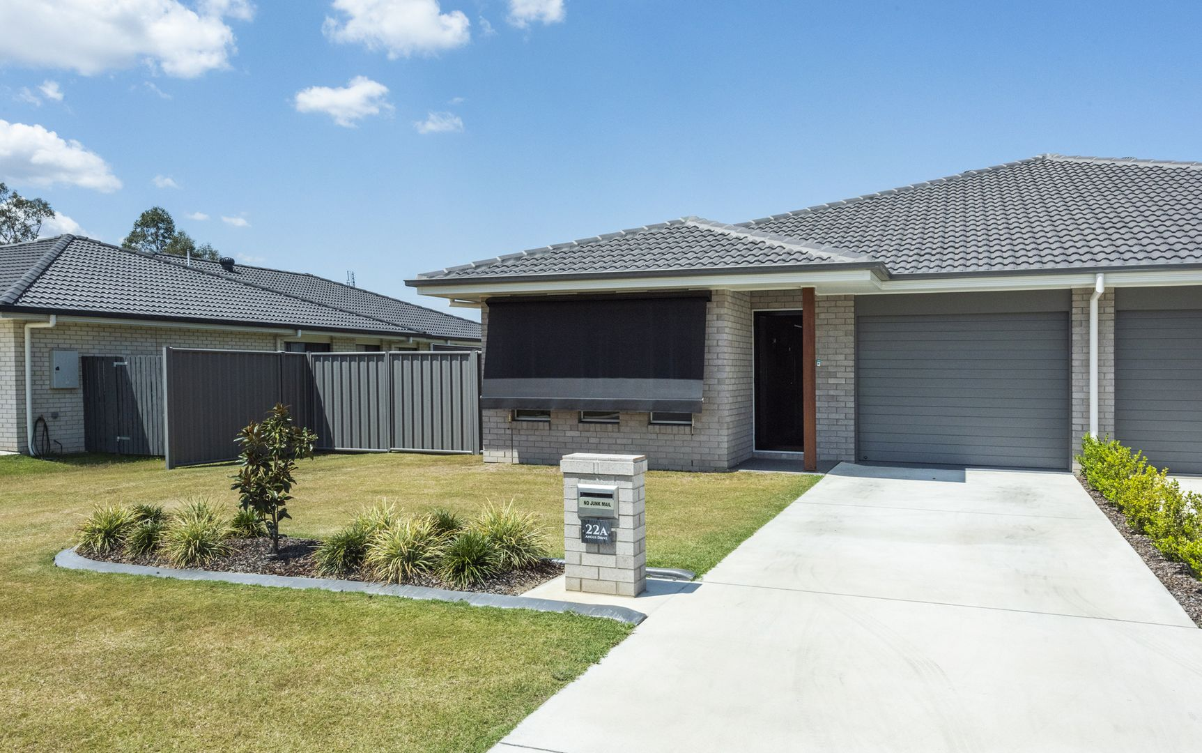 22a Angus Drive, Junction Hill NSW 2460, Image 0