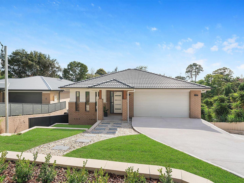 45 Curzon Road, New Lambton NSW 2305, Image 0