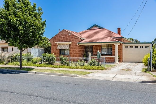 Picture of 20 Ledger Road, WOODVILLE SOUTH SA 5011