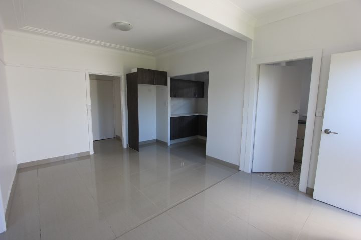 14 Harold Street, Guildford NSW 2161, Image 0