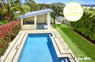 Picture of 43 Bournemouth Street, Bundeena NSW 2230