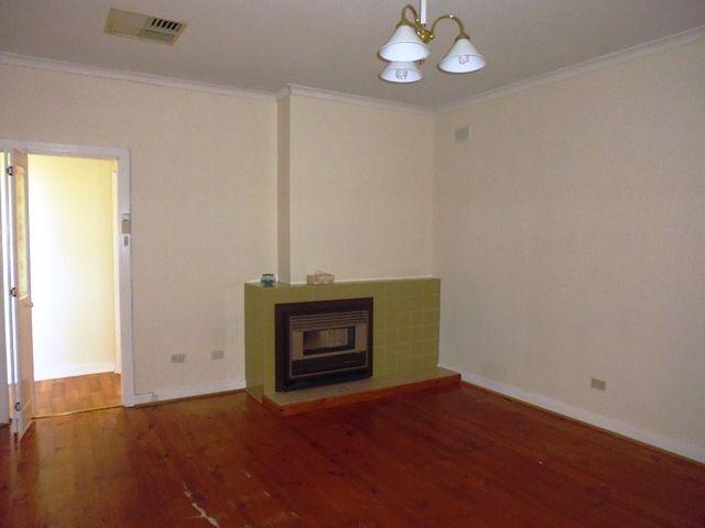 8 Darragh Street, Whyalla SA 5600, Image 1