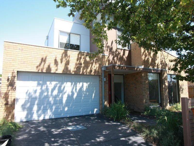 36 Bayside Avenue, Edithvale VIC 3196, Image 0