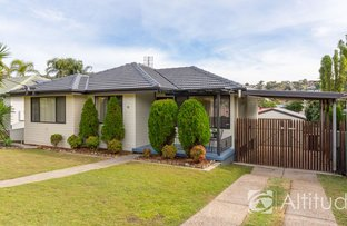 Picture of 10 Lawson Road, Macquarie Hills NSW 2285