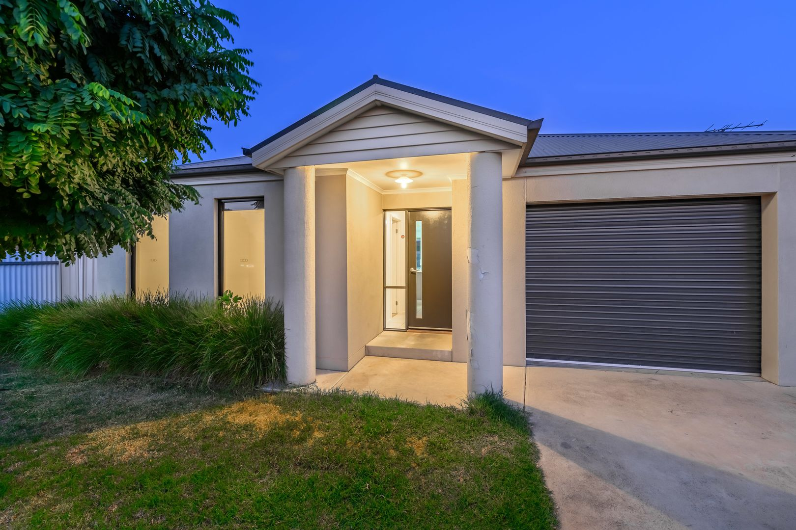 358 Cambourne  Street, Lavington NSW 2641, Image 0