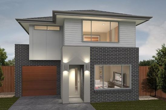 Picture of 1279 Wollemi Circuit, GREGORY HILLS NSW 2557