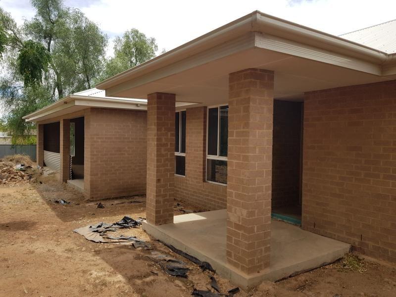 13 Truskett Street, Temora NSW 2666, Image 0