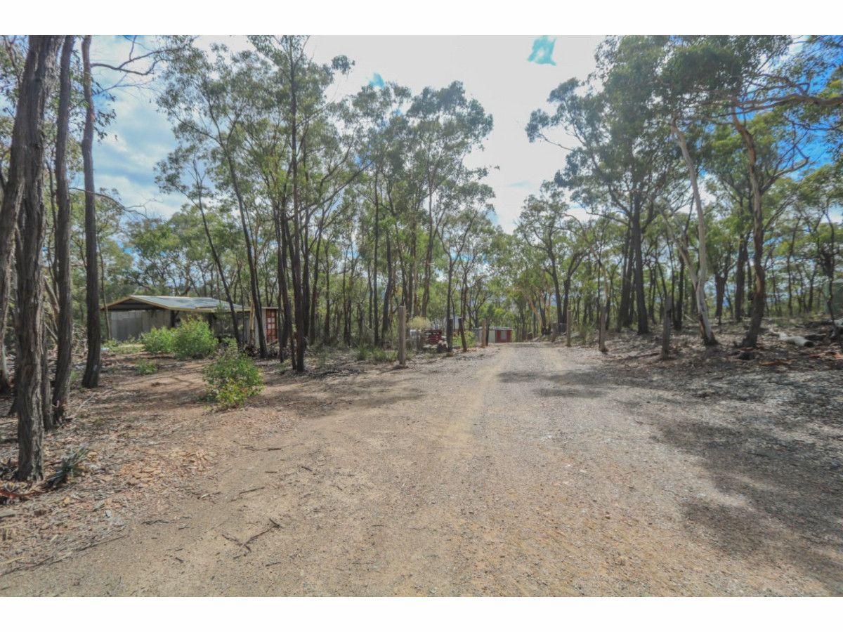 628 Boxridge Road, Turondale NSW 2795, Image 0