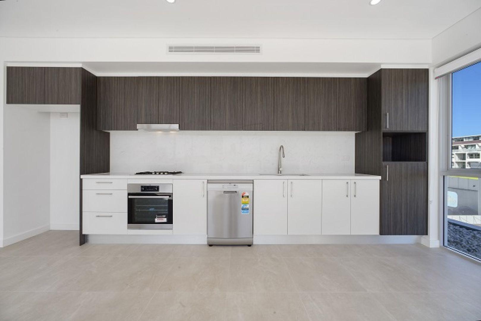 301/8 Monash  Road, Gladesville NSW 2111, Image 1