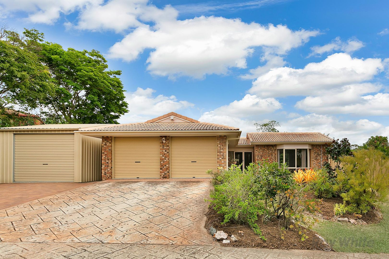 41 Victor Street, Runcorn QLD 4113, Image 0