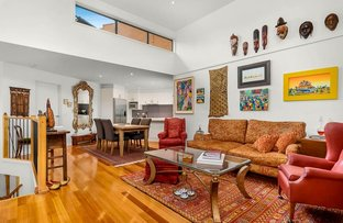 174 St Georges Road, Fitzroy North VIC 3068