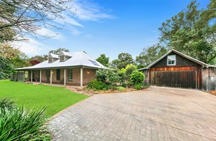 Picture of 55 Kensington Road, Bolwarra NSW 2320