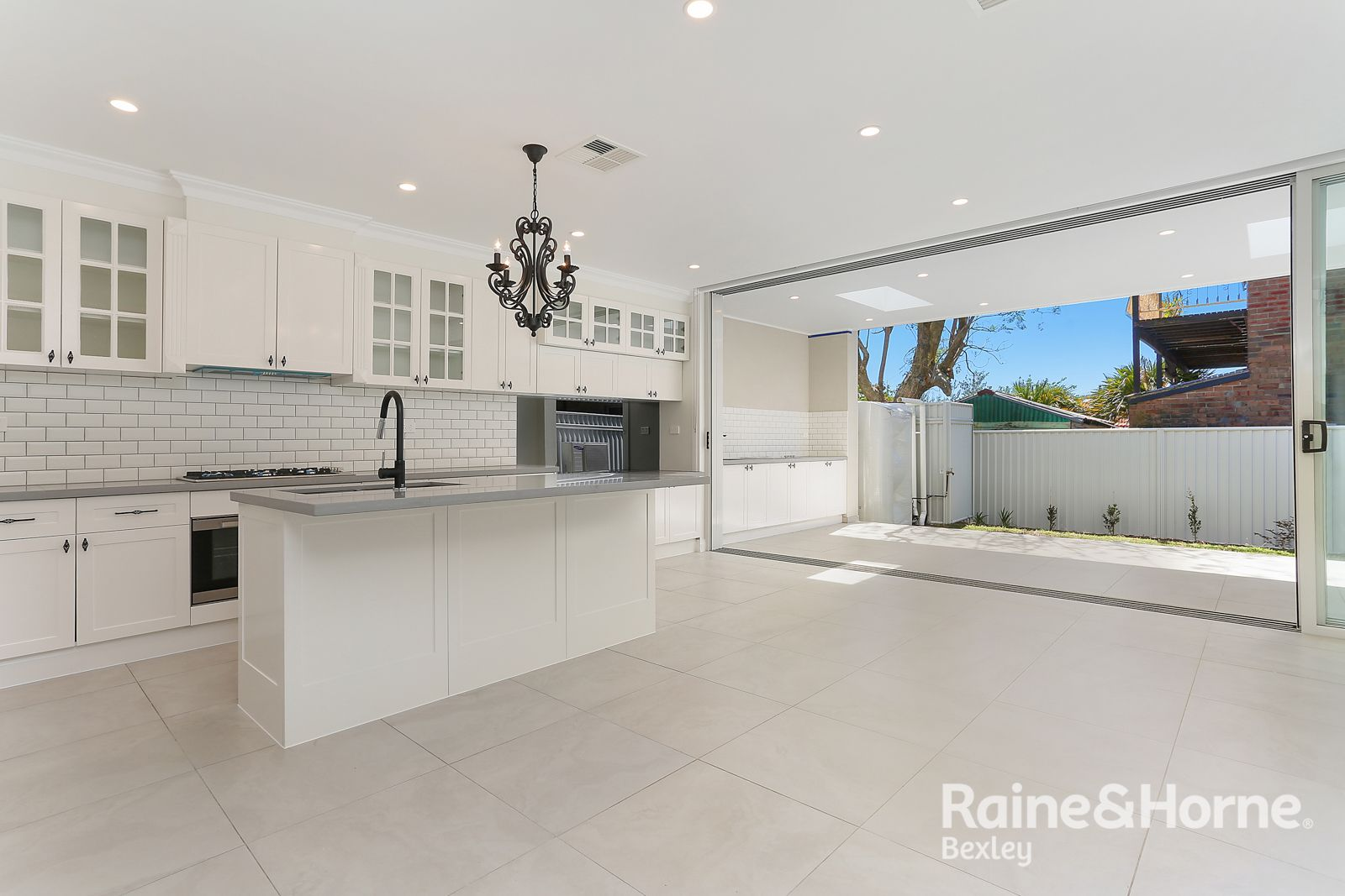 45 Lorraine Ave, Bardwell Valley NSW 2207, Image 1