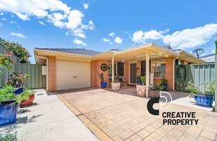 Picture of 10/13a Anna Place, Wallsend NSW 2287