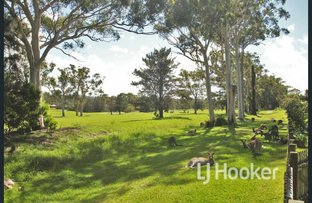 Picture of 1/53-57 Paradise Beach Road, Sanctuary Point NSW 2540