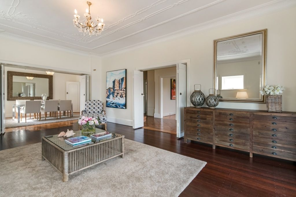 10 Princes Avenue, Vaucluse NSW 2030, Image 2