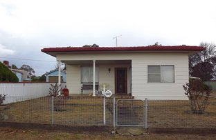 Picture of 48 Severn Street, Deepwater NSW 2371