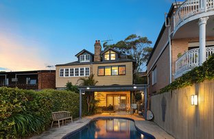 Picture of 135 The  Promenade, Sans Souci NSW 2219