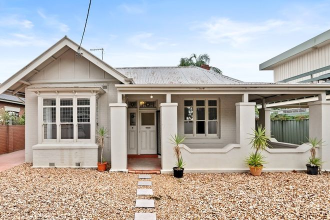 Picture of 665 Young Street, ALBURY NSW 2640
