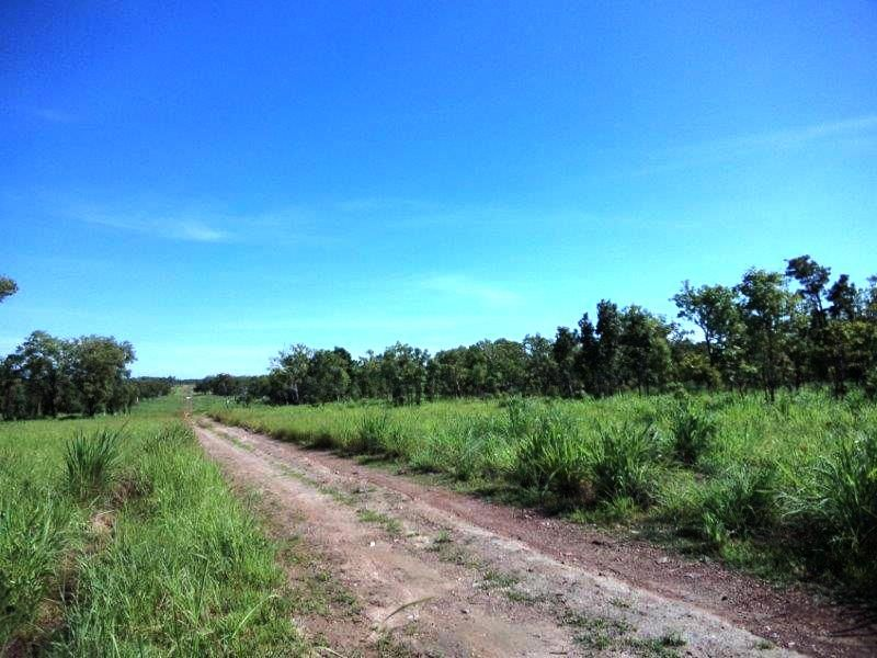 Lot 1268 Coach Road, Batchelor NT 0845, Image 0