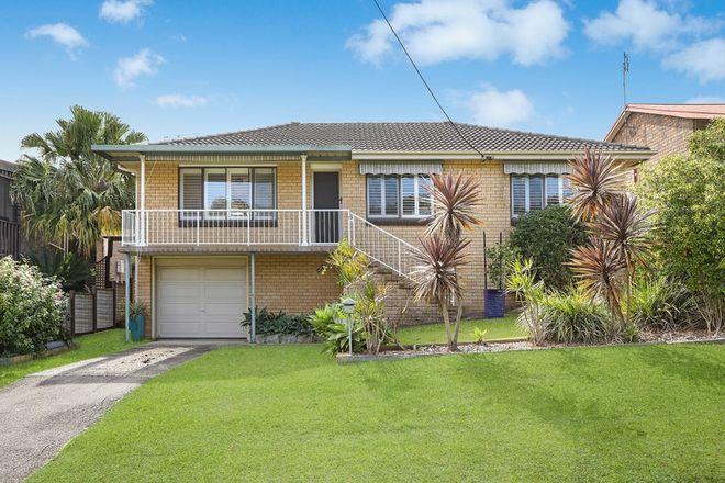 Picture of 13 Wananda Road, NARARA NSW 2250