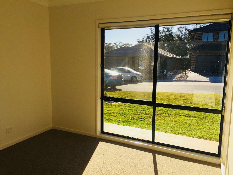 7 Trippe Street, Riverstone NSW 2765, Image 2
