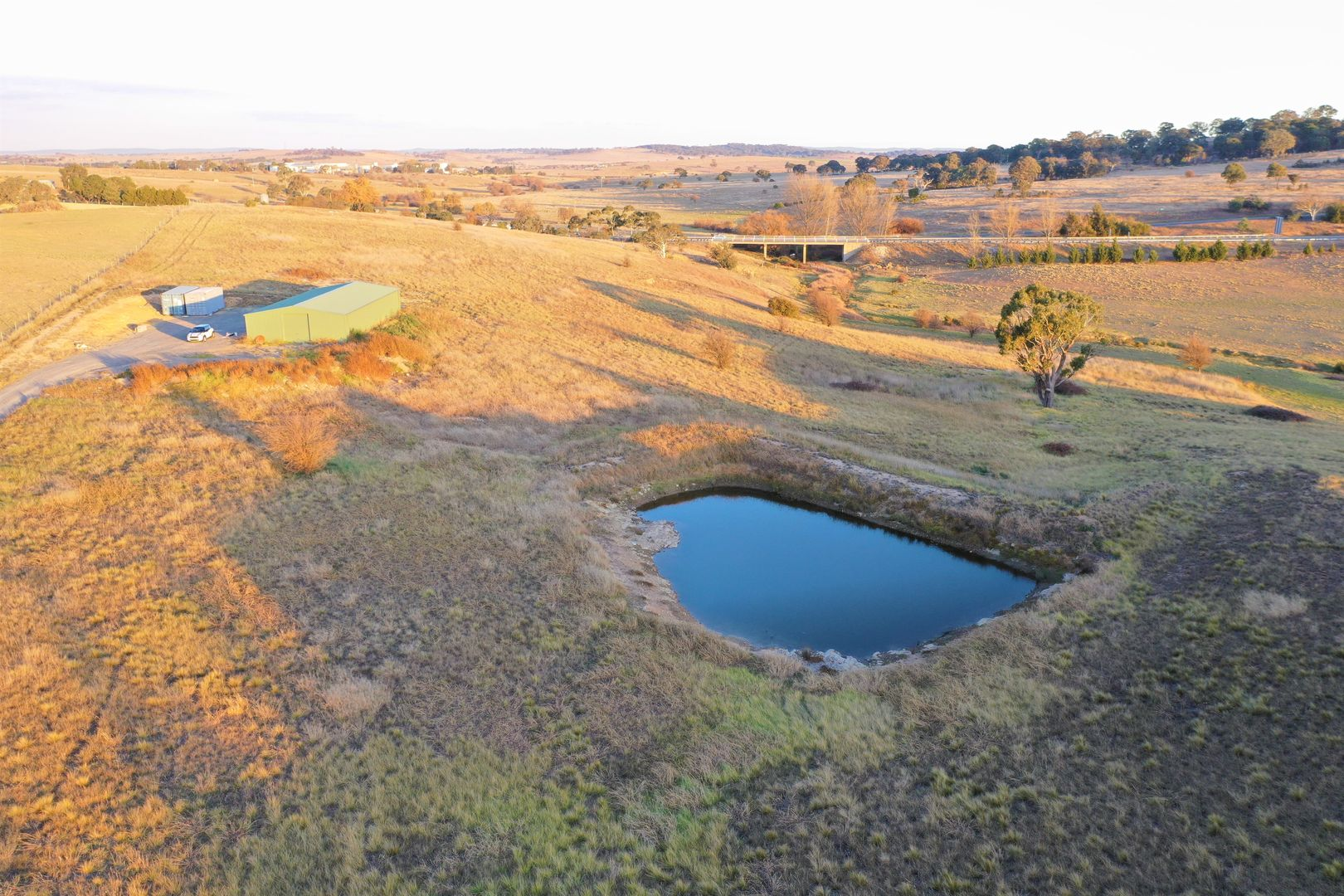 Lot 1, 21 Waterview Road, Goulburn NSW 2580, Image 1