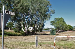 Picture of 29-39 Barkly, Wahgunyah VIC 3687