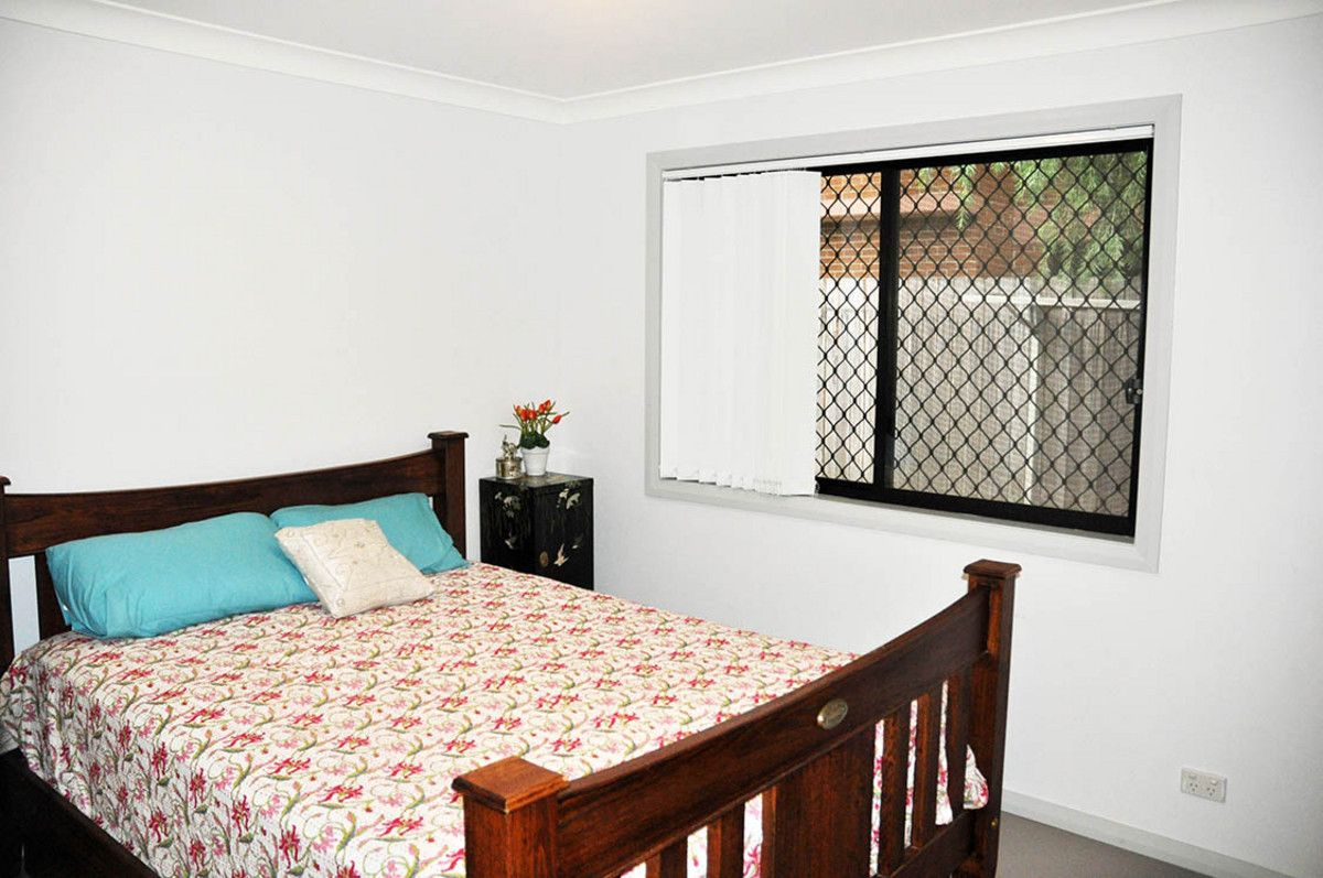 73 Boundary Street, Parramatta NSW 2150, Image 2