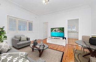 Picture of 1/8 Warners Avenue, North Bondi NSW 2026
