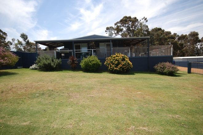 Picture of 10 Dunmall Street, WANDERING WA 6308
