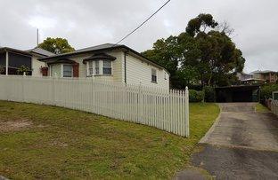 Picture of 20 Gunambi , Wallsend NSW 2287
