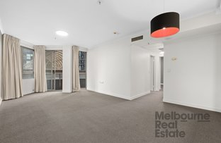 Picture of 712/333 Exhibition Street, Melbourne VIC 3000